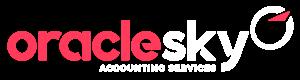 oracle sky logo