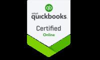 quickbook partner oracle sky