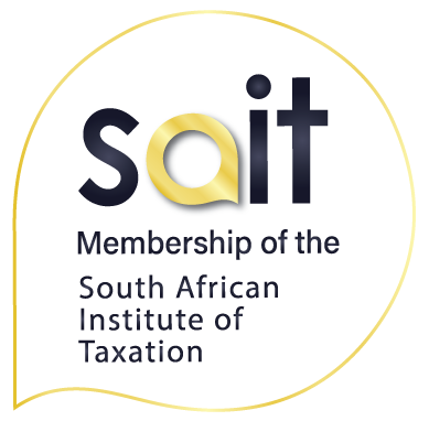 sait-membership-logo_s-white